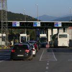 Мајка и ќерка од Турција обвинети за употреба на фалсификувани израелски пасоши