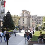 Пуштени во употреба новите простории на кумановското Основно јавно обвинителство