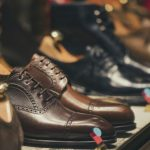 Во Куманово уапсени крадци на обувки и бела техника