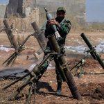 Во притвор македонски државјанин кој сакал да војува во Сирија