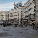 Во Шпанија 102.000 пријави и 932 уапсени за непочитување на мерките