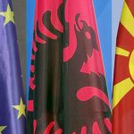 Усвоени амандманите за преговори со Македонија, последниот збор ќе го кажат ЕУ лидерите