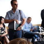 """Хелсиншкиот комитет го осуди честото одложување на постапката за случајот """"Тамара"""""""