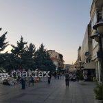 Кривична пријава за уништување на објект ставен под заштита во Битола