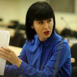 """Ново рочиште за """"Рекет"""" – Обвинителката Фетаи како сведок"""