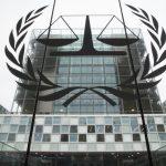 Меѓународниот суд во Хаг одобри истрага за сите воени злосторства во Авганистан