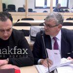 Ристовски тврди дека не се познава со дел од обвинетите за 27 април