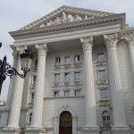 Влада:продолжена забраната за јавни собири и настани до 13 март