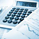 Услови за добивање на бескаматни кредити наменети за стопанството