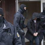 Германската полиција разби синџир на трговија со луѓе од Виетнам