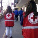 МТСП:Формирани мобилни тимови на Црвен крст за набавки на неопходни продукти за лица во самоизолација