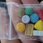 Скопјанец осомничен за трговија со дрога во Гостивар