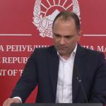 (Видео) Филипче: Прекин на наставата во наредните 14 дена, за деца до 10 години од работа се ослободува еден родител