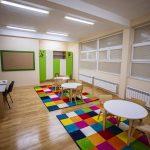 Комисијата за заразни болести предложи затворање на училиштата и градинките 14 дена