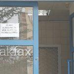 """На пунктовите во """"Јане Сандански"""" и Ченто се тестирале 154 лица за коронавирус"""
