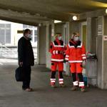 Остри казни во Словенија – 15 години затвор за оние кои намерно ја шират заразата