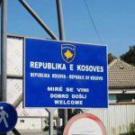 Приведени двајца кумановци поради илегален влез од Косово во Македонија