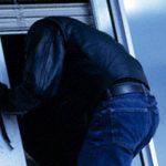 Уапсен стружанец кој крадел за време на полициски час