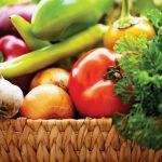АХВ со совети како да се приготвува храната во домовите