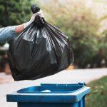 Препораки за фрлање на отпадот за граѓаните кои се во карантин или самоизолација