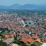 Тинејџер од Тетово се обидел да силува малолетничка во зграда