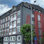 Побарани казни за 17 прекршители на полицискиот час во Битола
