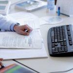 Нова Уредба за користење на годишниот одмор за вработените од јавниот сектор
