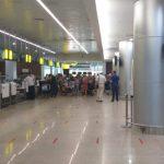 Министрите за туризам на ЕУ договорија заеднички документ за патување