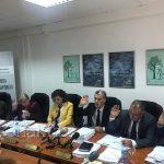 Антикорупциска комисија ќе истражува како се користи помошта за време на вонредната состојба
