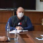 Кривична пријава за кумановскиот градоначалник, СДСМ се оградува од неговите изјави