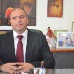 Градоначалникот на Куманово позитивен на КОВИД 19