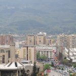 Скопјани лажеле дека се управители и набавувале разна стока, оштетиле повеќе фирми