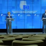 Европските лидери договорија голем економски план за спас