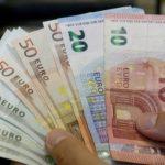 Скопјанка му платила 500 евра на Турчин за работа во Германија, а тој исчезнал