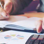 Уредба за финансиска поддршка на работодавачите од приватниот сектор