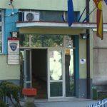 Во Тетово уапсен скопјанец баран со потерница
