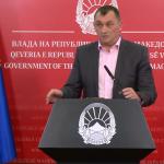 Државниот инспекторат за труд апелира работниците да пријават присилно отпуштање