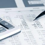 Услови и постапка за добивање финансиска поддршка на физички лица кои вршат самостојна дејност