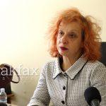 Сотирова-Бухова: Градоначалникот на Куманово ги прекршил протоколите бидејќи излегол од дома и се тестирал неколкупати