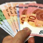 Штипското обвинителство поднесе кривична за скопјанец поради измама