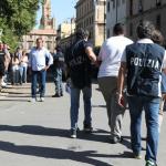 Опасни италијански мафијаши пуштени од затвор во домашен притвор
