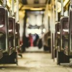 Ограничувања при вршење на јавен превоз на патници за време на вонредната состојба