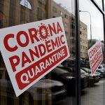 Министерството за здравство со совети како да го заштитиме менталното здравје во време на коронавирус