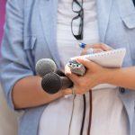 Новинарите што имале контакт со кумановскиот градоначалник ќе бидат во изолација