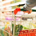 Скопјанец потпишал изјава за изолација, па отишол да пазари во маркет