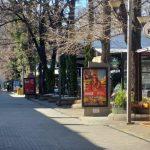 Пауновски: Не ги отворајте рестораните без да има одлука