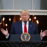 Трамп планира да потпише извршна наредба што ги таргетира социјалните мрежи