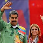 САД планираат кривично да ја гонат сопругата на Николас Мадуро за трговија со дрога