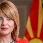 Лукаревска: Од 1 јуни барања за државна помош за мајската плата