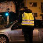 Приведени 42 лица за непочитување на полицискиот час
